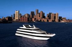 #DateNight - Love. Work. Repeat. Take a cruise together!