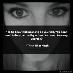 You are beautiful!    #meditations #inspiration #hope #beauty #recovery