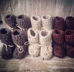 Jack's Mama Babywearing Booties-Babywearing Accessories-Jack's Mama- Little Zen One US Babywearing baby carriers Baby Wearing Wrap, Baby Lips, Woven Wrap, Cool Baby Stuff, Mom And Baby, Toddler Fashion, Babywearing, Cute Kids, Baby Items