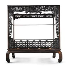 Chinese Furniture, Mortise And Tenon, Dream Rooms, Furniture Inspiration, Bed Furniture, Chinese Art, Table And Chairs, Windows And Doors, Asian Art