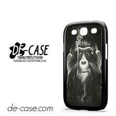 Smoke 'Em If You Got 'Em DEAL-9734 Samsung Phonecase Cover For Samsung Galaxy S3 / S3 Mini