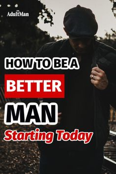 Alpha Male Books, Alpha Male Quotes, Alpha Male Traits, How To Better Yourself, Be A Better Man, Sigma Male, Best Books For Men, Guys Grooming, Guy Advice