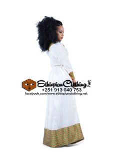 cf2d84394d8 ethiopian clothing traditional ethiopian clothing dresses ethiopian ...