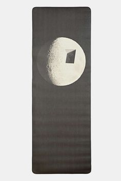 Grey Area Square Out Yoga Mat | Daniel Arsham for Urban Outfitters