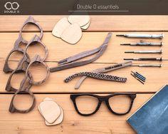 Natural Wood, Sunglasses, Handmade, Hand Made, Sunnies, Shades, Handarbeit, Eyeglasses, Glasses