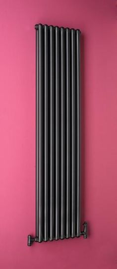 Radiators & Towel Rails Northern Ireland - The Radiator Shop Bedroom Radiators, Tall Radiators, Black Radiators, Vertical Radiators, Column Radiators, Cast Iron Radiators, Modern Radiators, Kitchen Radiators, Radiator Shop