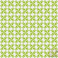 Piece N Quilt: How to: Rolling Pinwheel Star Quilt Block - 30 Days of Sewing Quilt Blocks- Star Version!