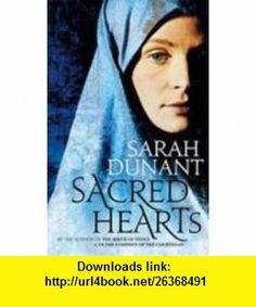 Sacred Hearts [Large Print] 16 Point (9781444501476) Sarah Dunant , ISBN-10: 144450147X  , ISBN-13: 978-1444501476 ,  , tutorials , pdf , ebook , torrent , downloads , rapidshare , filesonic , hotfile , megaupload , fileserve