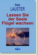 Peter Lauster - eBook