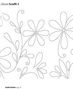 Палантины. Обсуждение на LiveInternet - Российский Сервис Онлайн-Дневников Views Album, Flowers, Yandex Disk, Needlepoint, Florals, Flower, Blossoms