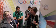 ReWork with Google by Laszlo Bock - Business Insider