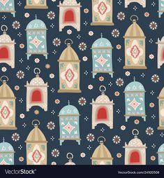 Cartoon Wallpaper, Wallpaper Backgrounds, Iphone Wallpaper, Ramadan Crafts, Ramadan Decorations, Muslim Holidays, Ramadan Background, Ramadan Lantern, Hampers