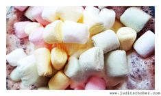 Sweet life | Judit Schober | Photo & Art Sweet Life, Marshmallow, Photo Art, Cocoa, Food Photography, Sweets, Sugar, Cooking, Breakfast