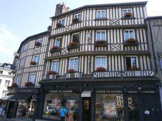 Calvados (Honfleur)-jfcolaiacovo