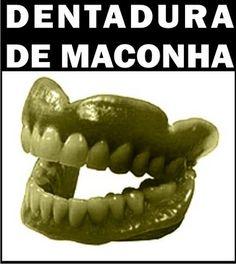 Top Five Imagens Odontológicas da Semana #1   DicasOdonto -http://www.dicasodonto.com.br/2012/06/19/top-five-imagens-odontologicas-da-semana-1/#