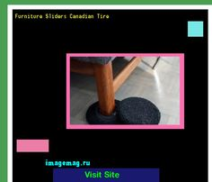 Furniture Polish Canadian Tire The Best Image Search
