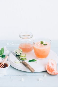 Two-Loves-Studio-Melon-Cocktail-Food-Photography-Goals
