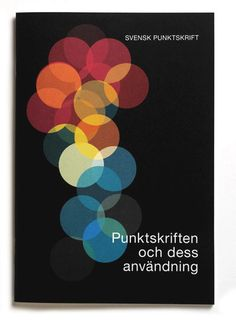 Book cover design by Helena Lunding Hultqvist, from her website