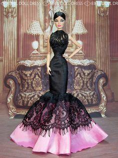 Check out the new dress on my eBay shop :)    www.ebay.com/sch/eifeldolldress/m.html?item=261672350654&...