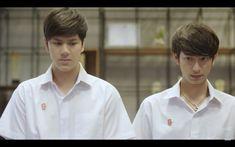 Taecyeon, Love Film, Boy Pictures, Thai Drama, Cute Relationships, My Sunshine, Celebrity Crush, Asian Beauty, Dan