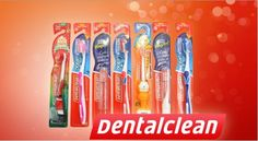 Produtos Dentalclean