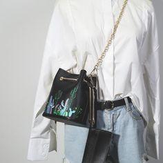 1527641a60b2 71 Best BAGS   BACKPACKS ♡ Aesthetic Korean Fashion