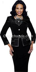 Church Style is your source for Womens Suits, Women's Suits, Plus ...