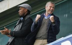 Chelsea news: MLS plays hardball over releasing Didier Drogba - Telegraph