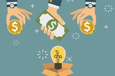 Explore These 5 Options for Your Cash-Strapped Startup