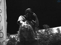 """Latrocínio mental"". . . . #photography #blackandwhite #phot #arua #poesia #poetamarginal #sarau #photographer"