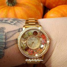www.RebeccaS.OrigamiOwl.com Origami Owl Watch, Michael Kors Watch, Rolex Watches, Accessories, Jewelry, Jewlery, Jewerly, Schmuck, Jewels