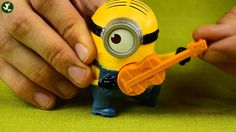 2015 McDonalds Happy Meal Toys Minions Movie Unboxing Germany 7 Tags : 2015 McDonalds Happy Meal Toys Minions Movie Germany Tags : 2015, german, Happy, Happy meal, Mcdonalds, Mcdonalds happy meal, McDonalds Happy meal minions, meal, minion edition., minions.