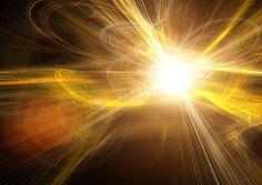 Spiritual Awakening | The Dream We Call Earth - spiritual awakening,connecting to your ...