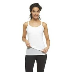 Women's Nursing Shaping Cami White - Gilligan & O'Malley® - #Target #Coupon #Codes #Promocodes #Discounts #Deals #Offers #Maternity