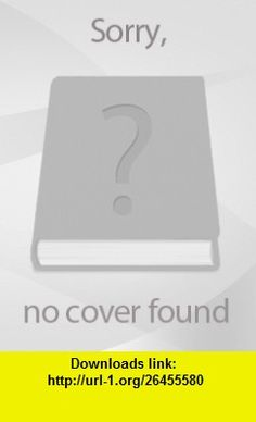 El gran llibre de lamistat (9788492691203) Todd Parr , ISBN-10: 8492691204  , ISBN-13: 978-8492691203 ,  , tutorials , pdf , ebook , torrent , downloads , rapidshare , filesonic , hotfile , megaupload , fileserve