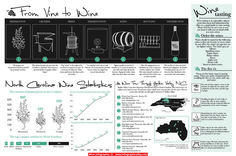 Wine Infographic 11 - http://infographicality.com/wine-infographic-11-2/