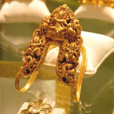 Wedding must-have:)