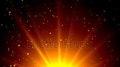 Orange particles dust background with lens flare, seamless loop background. Lens flare and particle dust seamless background. Green Background Video, Green Screen Video Backgrounds, Black Background Wallpaper, Smoke Background, Seamless Background, Wedding Background Images, Photo Background Images Hd, Studio Background Images, Lego Birthday Banner