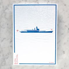Poster in limited series of 20