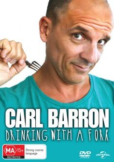 carl barron a one ended stick song