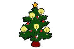 En inhoa joulua, mutta olen muslimi, joten en toivo saavani mitään jouluun liittyviä lahjoja. Clock, Christmas, Fictional Characters, Image, Art, Eggs, Watch, Xmas, Art Background