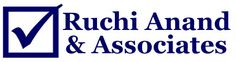 Ruchi Anand & Associates provides services to entities that work in multiple tax jurisdictions. We try to help them decrease their total tax liability, keeping in view all the tax laws. Globalization has created the requirement of studying the tax treaties and utilization of the maximum benefits from those. Please feel free to email our  team at E: info@raaas.com,  also reachable on Direct numbers +91 9810158561, +91 9811568048. For more information  visit our website:- http://www.raaas.com.