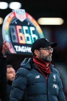 Liverpool Football Club, Liverpool Fc, Cristiano Ronaldo, Premier League, Beatles, Messi, Lfc Wallpaper, Juergen Klopp, James Milner