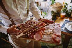 Embutidos - Boda invierno con La Puta Suegra - Catering l'Empordà - Fotografía Raquel Benito - #wedding #boda #gastronomía #evento #event #food #foodies #foodart #embutido