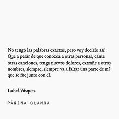 Book Quotes, Me Quotes, Sad Texts, Quotes En Espanol, Love Phrases, Hurt Quotes, Heartbroken Quotes, God Loves Me, Deep Words