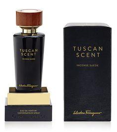 Incense Suede Salvatore Ferragamo for women and men Pictures