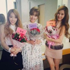 #GG #GirlsGeneration #SNSD #TTS #TaeTiSeo #TAEYOUN #TIFFANY #SEOHYUN