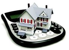 #mortgage #calculator #realestate #calstar