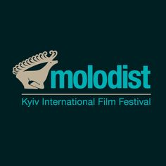 Film Festival was established in 1970 as a two-day viewing of students' short films of the Kiev State Theatrical Art Institute. Since then, local initiative gained international popularity: since the 1980s Ukrainians have seen the works of directors-debutants from Bulgaria, Georgia, Armenia and Russia, the times of perestroika had been the era of filmmakers from the Baltic States, Kazakhstan, Azerbaijan and Germany.