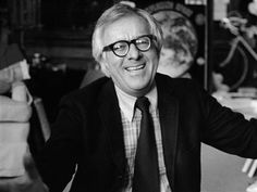 """Iconic science fiction writer Ray Bradbury dies at 91"" MSNBC (June 6, 2012)"
